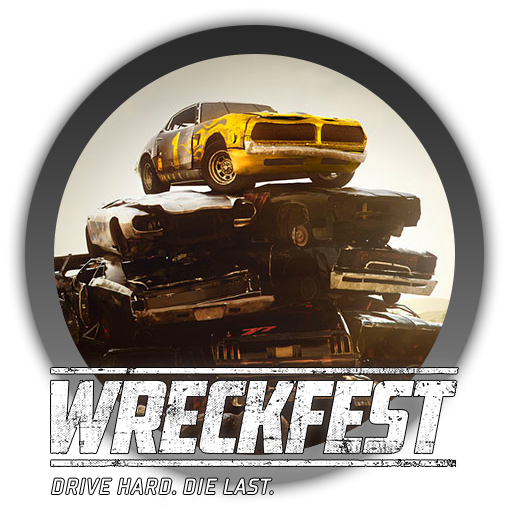 cheap Wreckfest Game Server
